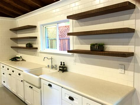 kitchen shelves ideas pinterest affordable kitchen shelf decorating ideas kitchen