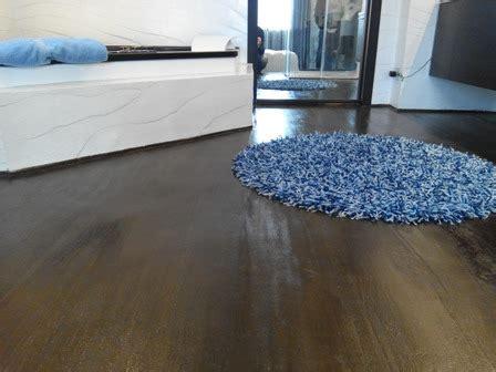 come si fanno i pavimenti in resina pavimenti in resina pro e contro