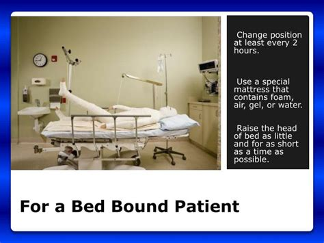 bed bound patient ppt head to toe skin assessment powerpoint presentation id 826488