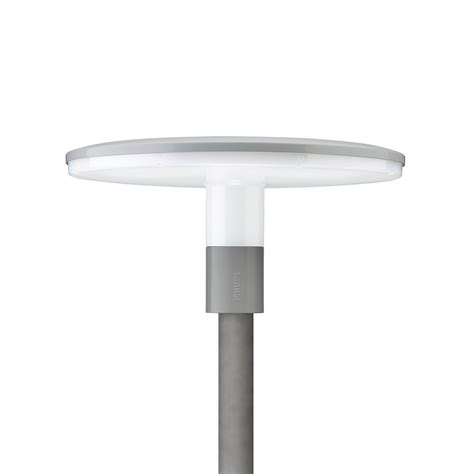 Lu Waterproof Philips bdp104 led50 830 dw pcf si clo 62p townguide performer