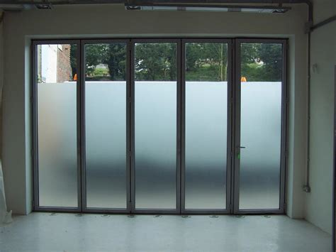 house window film privacy blinds for side door windows window blinds pinterest side door window and doors