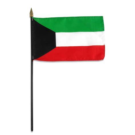 flag clipart dubai flag clipart clipartsgram