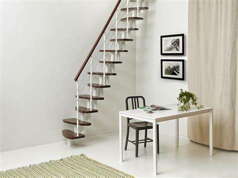 imagenes espacios zen m 225 s de 25 ideas incre 237 bles sobre escaleras para casas