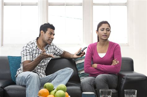 what to do for a with an upset stomach my husband gets angry when i m upset relationship advice