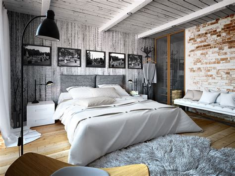 inspirations in modern family house design adorable home inspirations in modern family house design adorable home