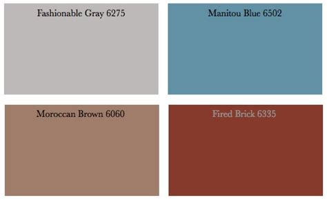 Colors That Go With Gray | what paint colors go with gray furniture decorating by