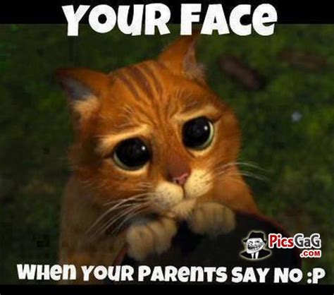 Meme Funny Face - faces quotes tagalog funny faces quotes tagalog funny