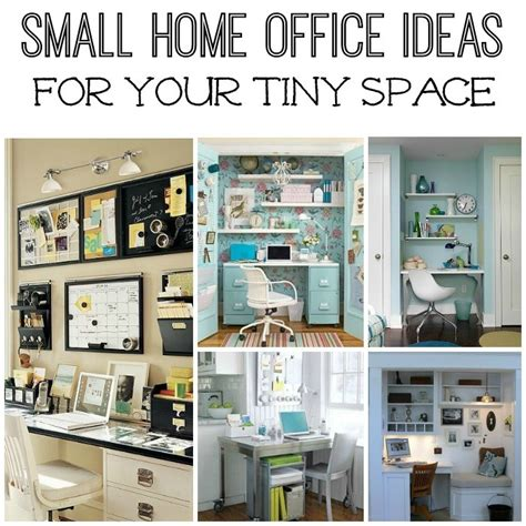 top home office organization ideas on small home office five small home office ideas