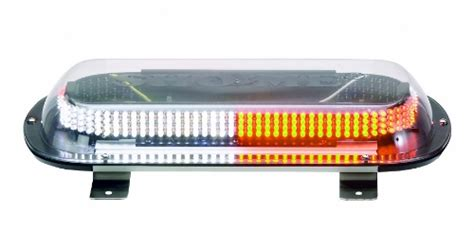 Sho Me Led Light Bar D M Distributors Inc Sho Me Led Permanent Mount Mini Light Bar