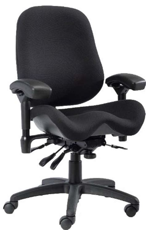 Ergonomic Task Chair Design Ideas Pictures Of Office Chairs Cliparts Co