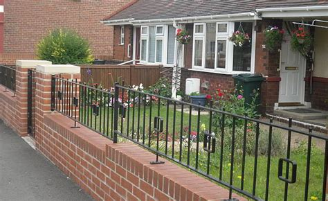 house boundary design house boundary wall design images