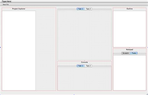 qml layout type qt designer qt layout is larger than it should be