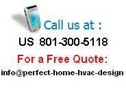 perfect home hvac design central air conditioner air conditioning design