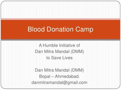 Blood Donation Essay by Importance Of Blood Donation