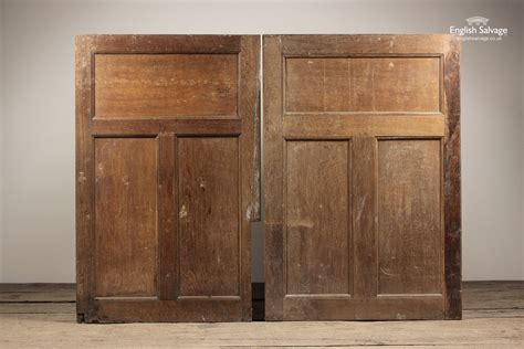 Where Can I Buy Cabinet Doors Cabinet Doors Salvaged Kitchen Cabinets Chicago How To Replace Cabinet Doors Ideas 28 Where