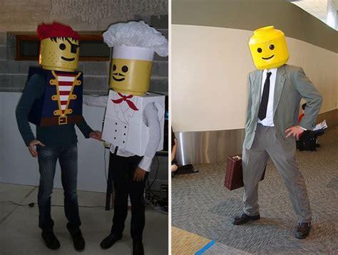 top   halloween costumes  men easy ideas
