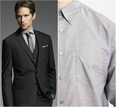Best 25  Black suit combinations ideas on Pinterest   Grey