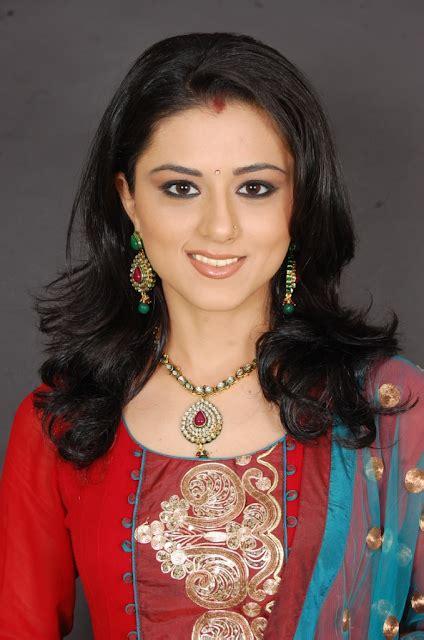 tv serial zee tv pictures spicy photos actresss