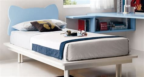letto design outlet best letti design outlet images skilifts us skilifts us