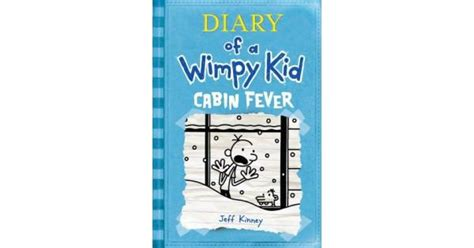 Diary Of A Wimpy Kid Cabin Fever Audiobook by Diary Of The Wimpy Kid Cabin Fever Free