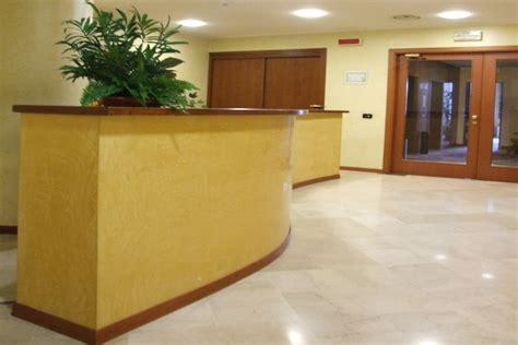 uffici postali brescia orari executive brescia executive service brescia uffici e