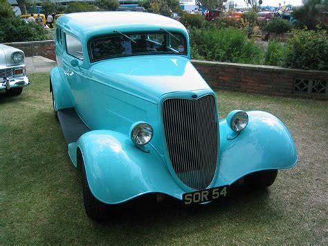 modification classic car classic modification auto car modification