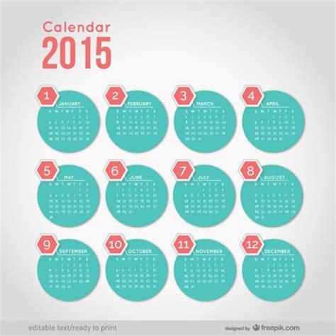 design sponge calendar 2015 calendar design templates 2015 www imgkid com the