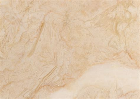 marble flooring texture and download texture marble