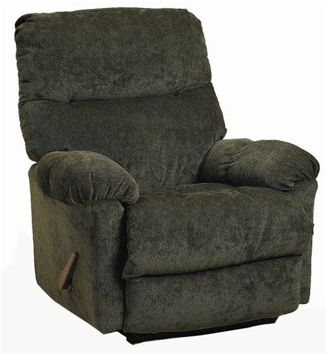 space saver recliner chairs ellisport space saver recliner
