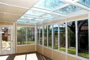 enclose patio garden rooms enclosed patio rooms sunrooms
