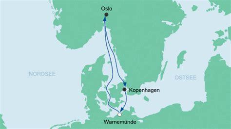 panoramakabine aidamar minikreuzfahrt mittelmeer 2017 2018 aida kurzreisen angebote