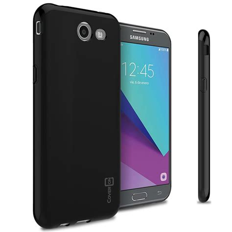 Samsung J3 Pro Prime for samsung galaxy j3 pro j3 eclipse slim lightweight ebay