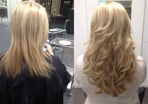 hair extensions na idaho brandlezz hairextensions specialist