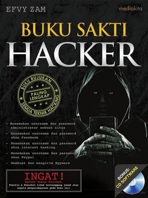kumpulan judul film tentang hacker buku sakti hacker full version new dikyy blogs