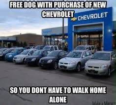 chevy jokes via combs places to visit