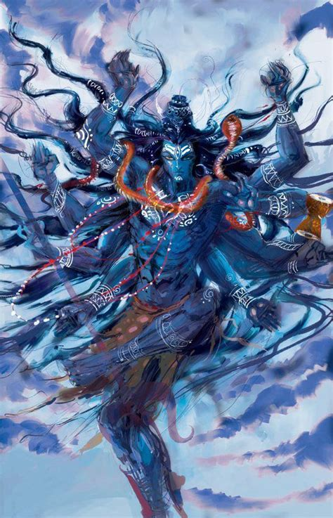 download lord shiva animated wallpapers to your cell phone