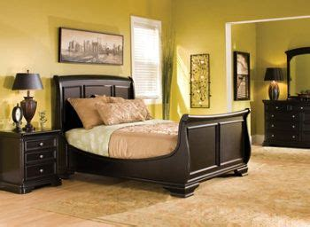 bedroom set raymour flanigan reflections king bedroom sets bedroom sets stylish bedroom