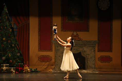 the nutcracker prince pictures posters news and videos