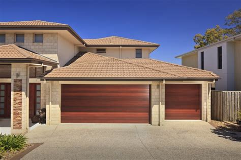 garage door door sectional garage doors prestige garage doors