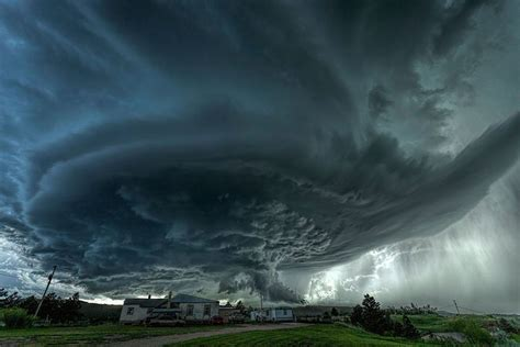10 of the most amazing 10 of the most amazing landscape pictures page 4 of 5