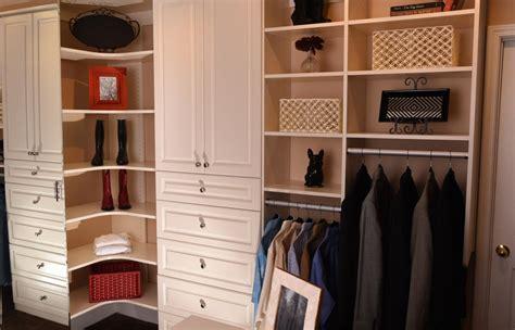 Custom Closet Images by Closet Systems Custom Master Closets Artisan Custom Closets