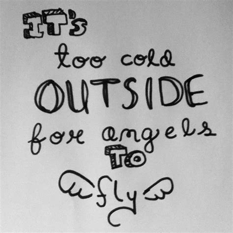 ed sheeran quotes for instagram ed sheeran lyrics tumblr ed sheeran lyrics drawing a