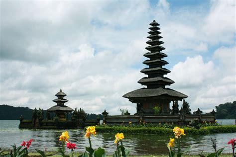 wisata indonesia tattoo design bild obyek wisata indonesia tattoo design bild