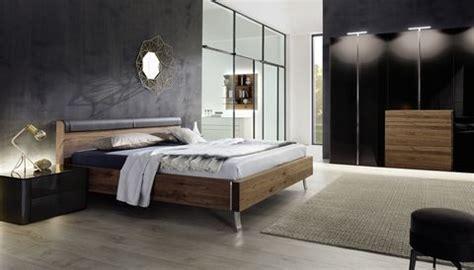 futon schlafen bedroom h 252 lsta die m 246 belmarke