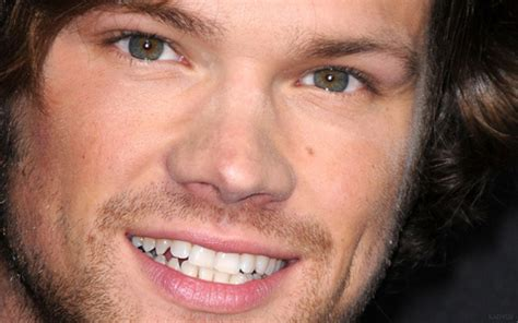 jared padalecki eye color jared padalecki hazel green supernatural antwort