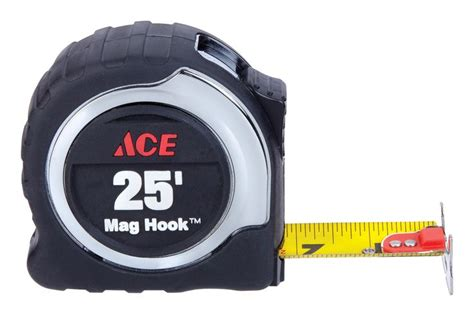 Pisau Set 13 Ace Hardware 16 best black friday 2013 images on ace