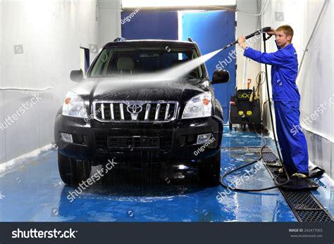 car wash service car wash service www pixshark com images galleries