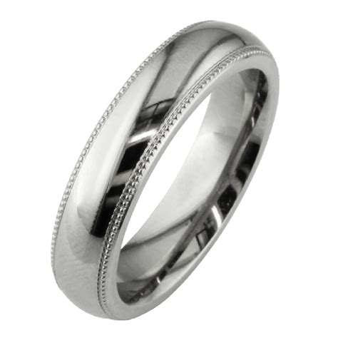 Wedding Ring Design Ideas by Beautiful Wedding Ring Design Ideas Images Interior