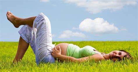 schwanger wann sagen wann sollte die schwangerschaft dem arbeitgeber sagen