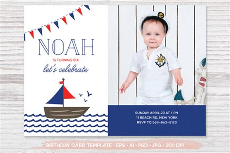 birthday invitation card template photoshop free photoshop birthday invitation template orderecigsjuice info